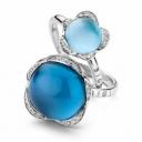 Ontdek de juwelen van Gianfranco Bigli